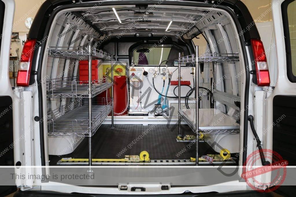 Chevy-Cargo-7-28-20-2-1536x1024