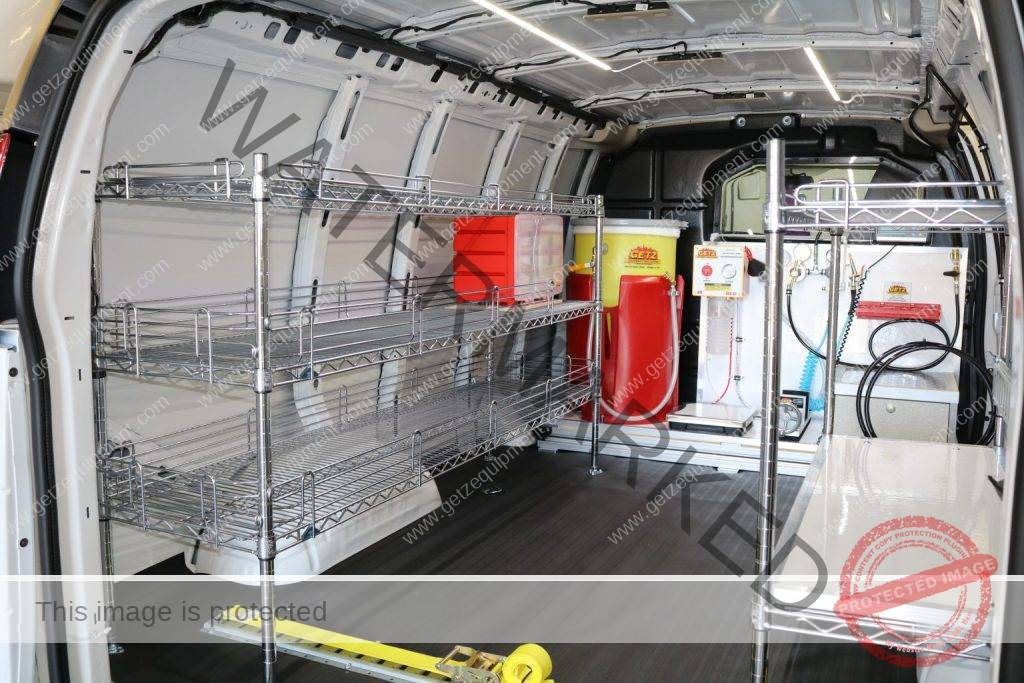 Chevy-Cargo-7-28-20-3-1536x1024