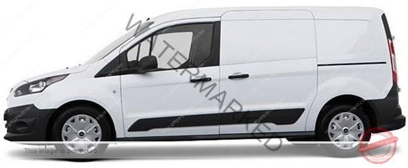 Compact-Cargo-Van-6