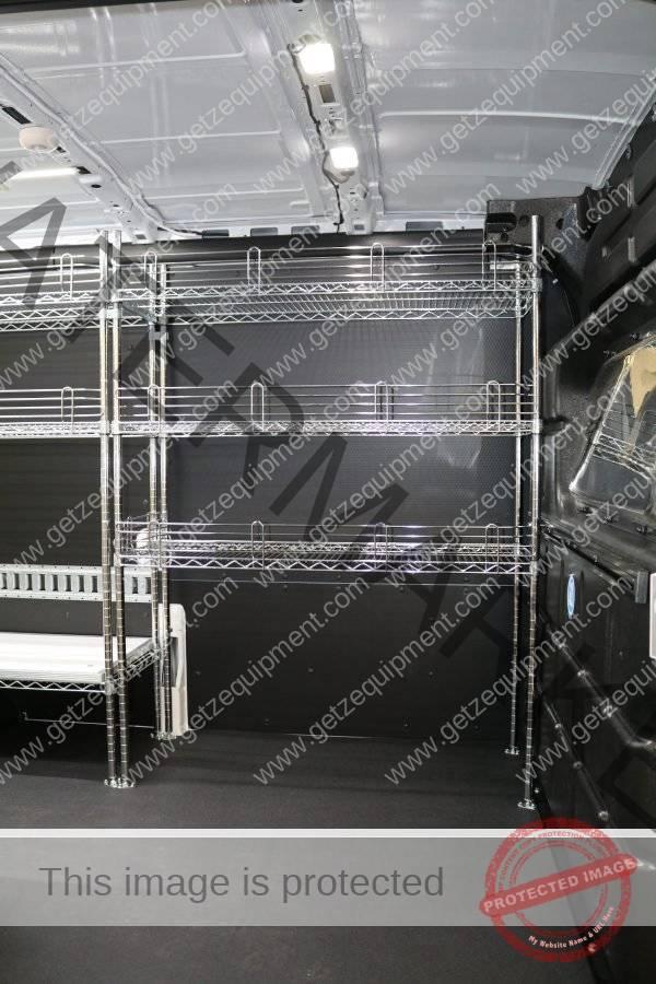 Ford-Transit-T350-MR-Cargo-7-web-600x900