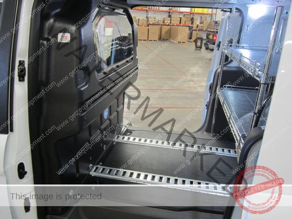 Compact Cargo 7-2020 (2)