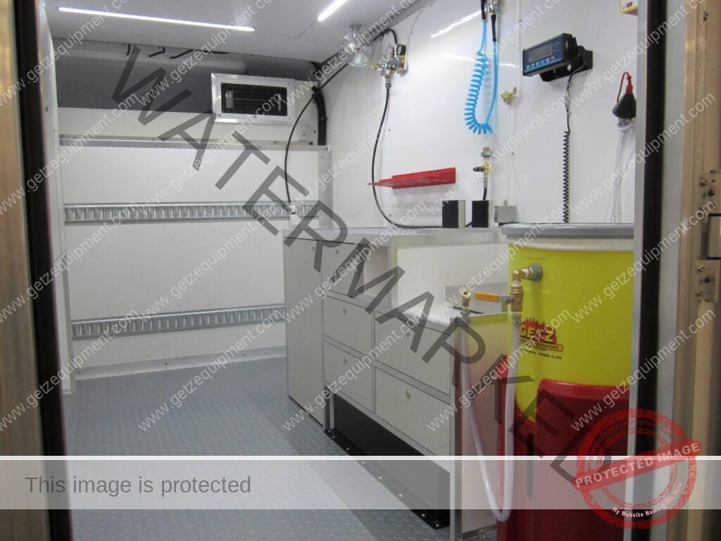 Ford Transit Cutaway (18)